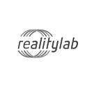 realitylab