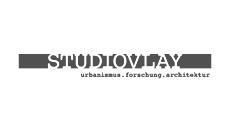 Studiovlay